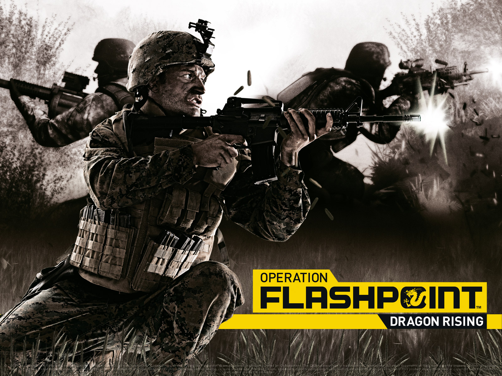 NIGHT TRAIN 20 FLASHPOINT 21 JULIO CQB GEDAT Operation-flashpoint-2-dragon-rising