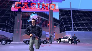 grand-theft-auto-3-android-1