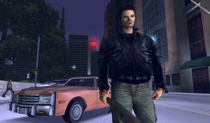 grand-theft-auto-3-android