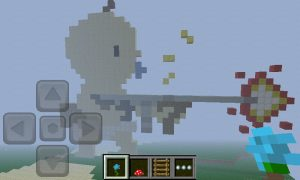 minecraft-pocket-edition-android-1