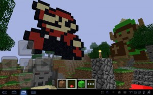 minecraft-pocket-edition-android-4