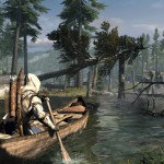 Assassins-Creed-III-a