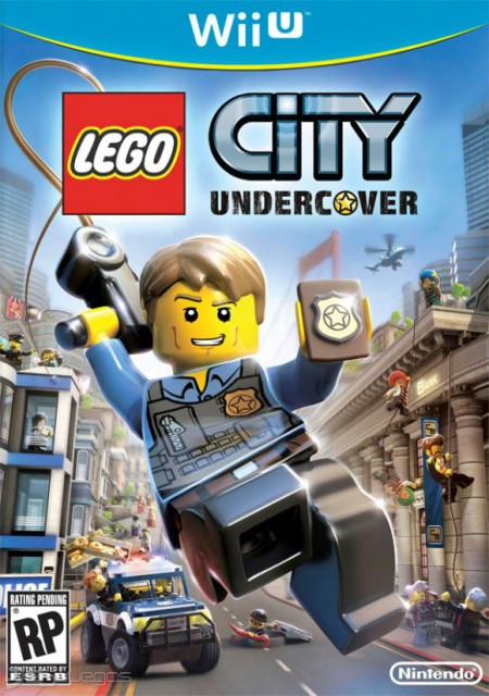 lego_city_stories-2155738