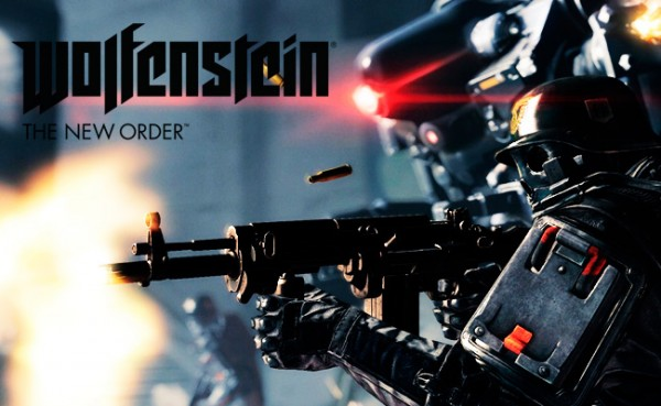 wolfenstein-new-order-no-multijugador-teamplayers-600x369
