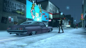 grand-theft-auto-3-android-3