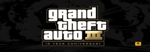 grand theft auto 3 android 4