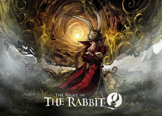 the-night-of-the-rabbit-540x387