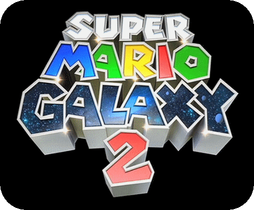 super-mario-galaxy-2-logo-black